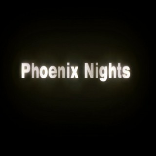 Phoenix Nights - The Phoenix Pod