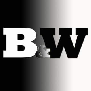 Black and White reviews