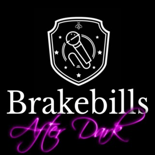Brakebills After Dark