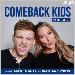 Comeback Kids