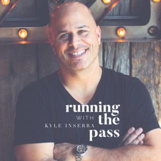 Running The Pass