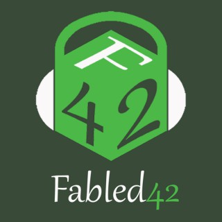 Fabled42 Podcast Network