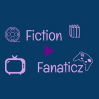 Fiction Fanaticz