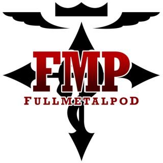 FullMetal Pod