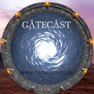 Gatecast