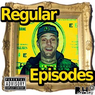 Regular Episodes
