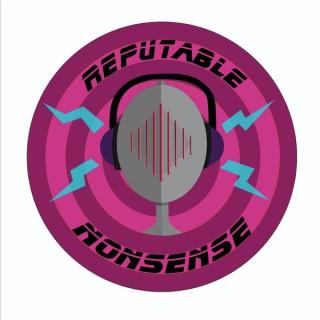 Reputable Nonsense Podcast