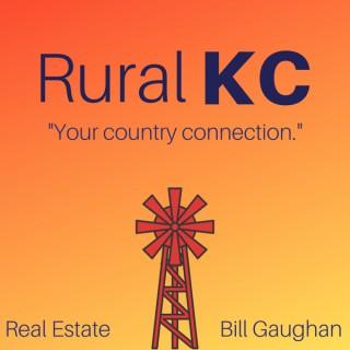 Rural KC Real Estate Podcast