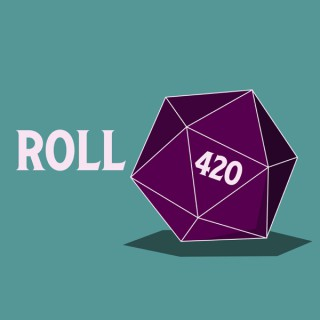 Roll420