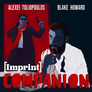 Imprint Companion