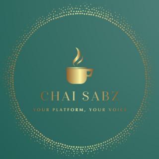 Chai Sabz