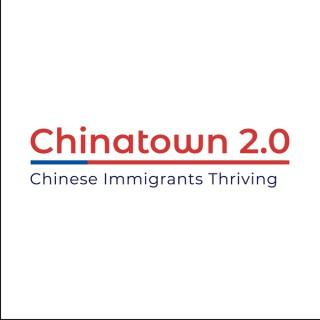 Chinatown 2.0