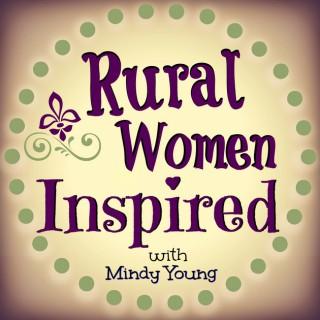 Rural Women Inspired