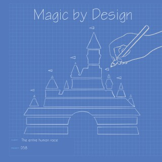 Magic by Design
