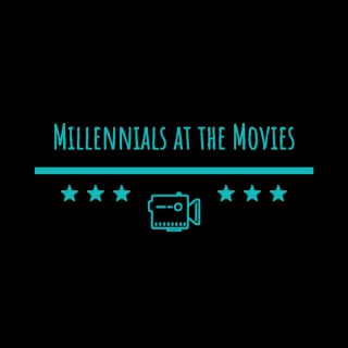 Millennials at the Movies