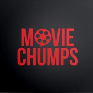 Movie Chumps