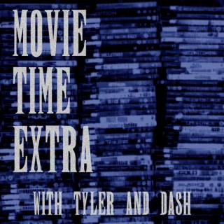 Movie Time Extra!
