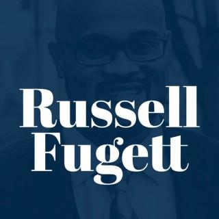 Russell Fugett: 3(x)L
