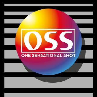 One Sensational Shot