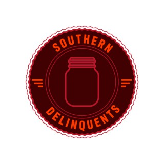 Southern Delinquents