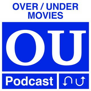 Over/Under Movies