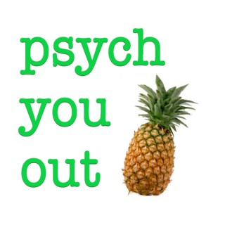 Psych You Out
