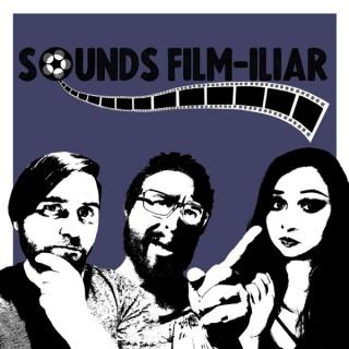 Sounds Film-iliar
