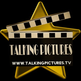 The Talking Pictures Podcast