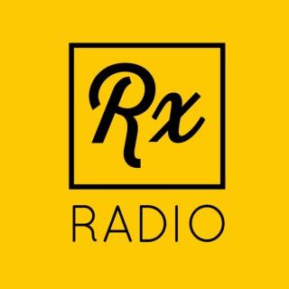 Rx Radio: Pharmacy's Podcast