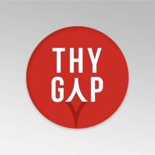 ThyGap Podcast