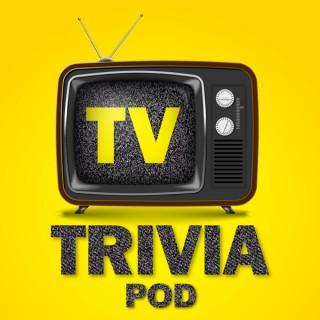 TV Trivia Pod