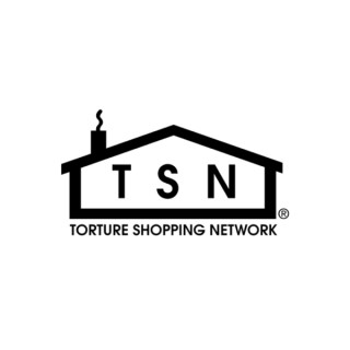 Torture Shopping Network