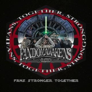2 Good Geeks Radio Network: Fans Stronger Together