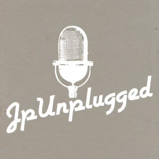JP Unplugged - Entertainment Talk