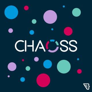 CHAOSScast
