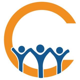 Community IT Innovators Nonprofit Technology Topics