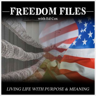 Freedom Files