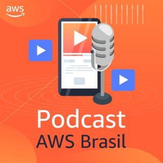 Podcast AWS Brasil