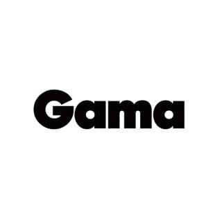 Gama Revista