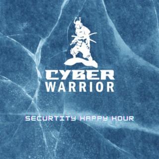 Security Happy Hour