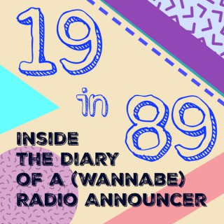 19 in 89