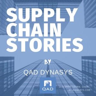 Supply Chain Stories