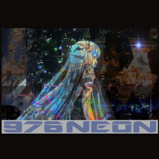 976 Neon