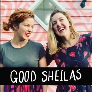 Good Sheilas