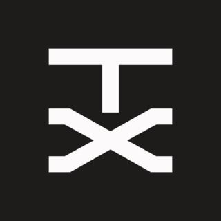 TX Tomorrow Explored