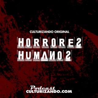 Horrores Humanos