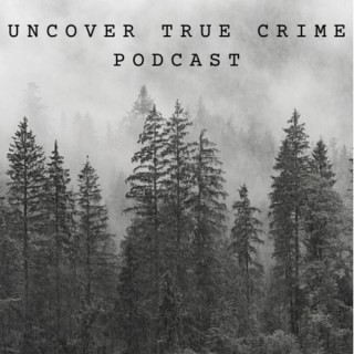 Uncover True Crime