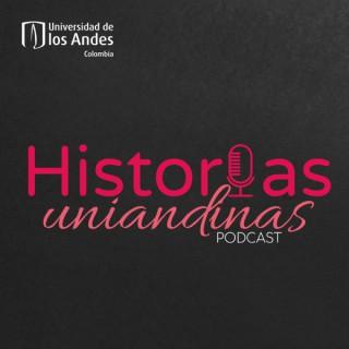 Historias Uniandinas