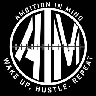 Ambition in Mind