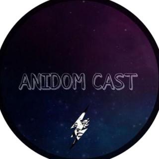 ANIDOM CAST